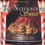 Nutcracker Sweet Book